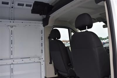 2019 ProMaster 2500 High Roof FWD, Empty Cargo Van #M191515 - photo 27