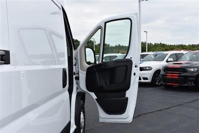 2019 ProMaster 2500 High Roof FWD, Empty Cargo Van #M191515 - photo 30