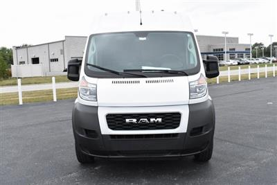 2019 ProMaster 2500 High Roof FWD, Empty Cargo Van #M191515 - photo 6