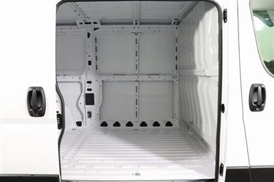 2019 ProMaster 1500 Standard Roof FWD, Empty Cargo Van #M191517 - photo 20