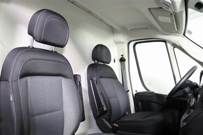 2019 ProMaster 1500 Standard Roof FWD, Empty Cargo Van #M191517 - photo 22