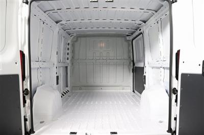 2019 ProMaster 1500 Standard Roof FWD, Empty Cargo Van #M191517 - photo 2
