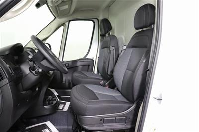 2019 ProMaster 1500 Standard Roof FWD, Empty Cargo Van #M191517 - photo 9