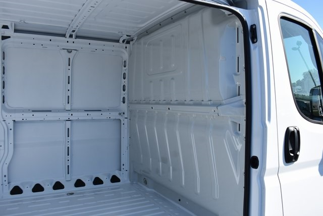 2019 ProMaster 1500 Standard Roof FWD, Empty Cargo Van #M191536 - photo 25