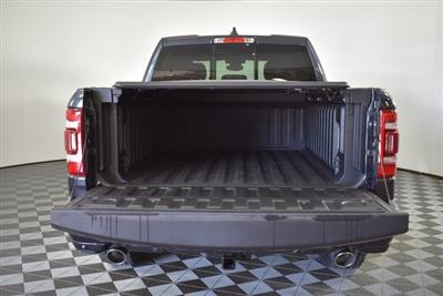 2019 Ram 1500 Crew Cab 4x4, Pickup #M191549 - photo 39