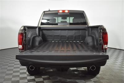2019 Ram 1500 Crew Cab 4x4, Pickup #M191550 - photo 37