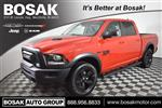 2019 Ram 1500 Crew Cab 4x4, Pickup #M191551 - photo 1