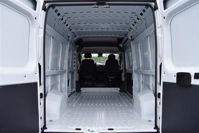 2019 ProMaster 2500 High Roof FWD,  Empty Cargo Van #M191554 - photo 2