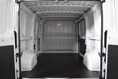 2019 ProMaster 1500 Standard Roof FWD, Empty Cargo Van #M191567 - photo 2