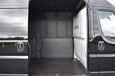 2019 ProMaster 3500 High Roof FWD, Empty Cargo Van #M191568 - photo 27