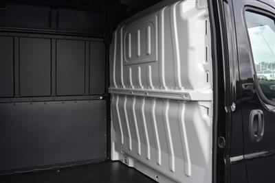 2019 ProMaster 3500 High Roof FWD, Empty Cargo Van #M191568 - photo 28
