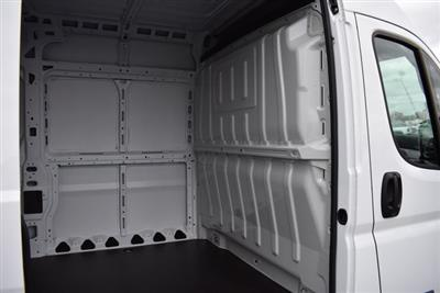 2019 ProMaster 3500 High Roof FWD, Empty Cargo Van #M191569 - photo 28