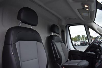 2019 ProMaster 3500 High Roof FWD, Empty Cargo Van #M191569 - photo 29