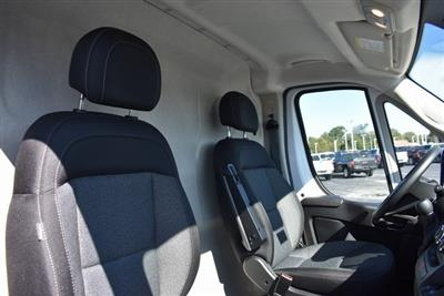 2019 ProMaster 1500 Standard Roof FWD, Empty Cargo Van #M191617 - photo 26