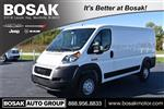 2019 ProMaster 1500 Standard Roof FWD, Empty Cargo Van #M191617 - photo 1