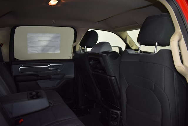 2019 Ram 1500 Crew Cab 4x4,  Pickup #M191620 - photo 29