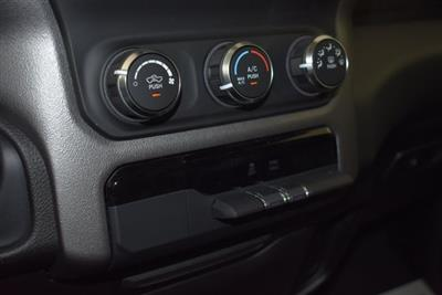 2019 Ram 1500 Crew Cab 4x4,  Pickup #M191620 - photo 22