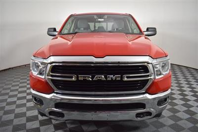 2019 Ram 1500 Crew Cab 4x4,  Pickup #M191620 - photo 8