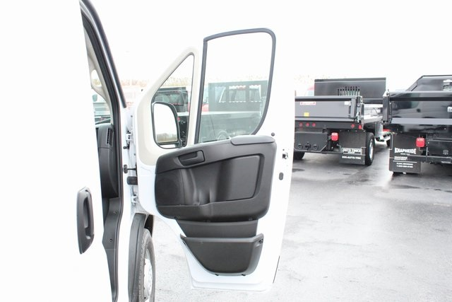 2019 ProMaster 1500 High Roof FWD, Empty Cargo Van #M191623 - photo 24
