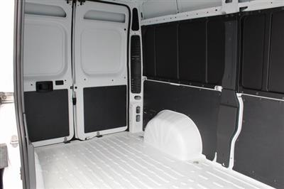 2019 ProMaster 1500 High Roof FWD, Empty Cargo Van #M191623 - photo 23