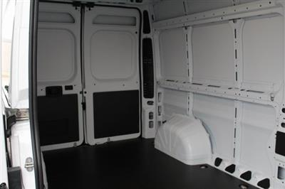 2019 ProMaster 2500 High Roof FWD, Empty Cargo Van #M191629 - photo 23