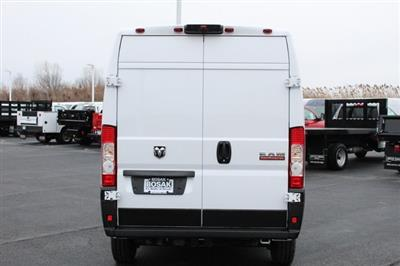 2019 ProMaster 2500 High Roof FWD, Empty Cargo Van #M191629 - photo 5