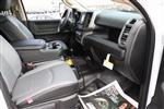 2019 Ram 5500 Crew Cab DRW 4x4, Knapheide Drop Side Dump Body #M191636 - photo 32