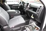 2019 Ram 3500 Regular Cab DRW 4x4, Imperial Dump Body #M191686 - photo 24