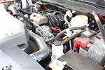2019 Ram 3500 Regular Cab DRW 4x4, Knapheide Value-Master X Platform Body #M191687 - photo 29