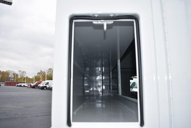 2019 ProMaster 3500 Standard Roof FWD, Knapheide KUV Service Utility Van #M191724 - photo 37