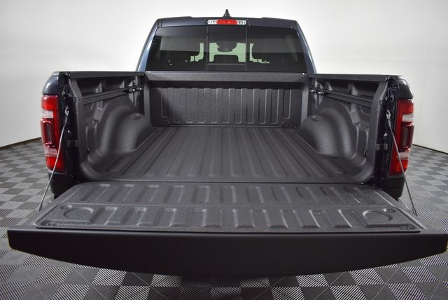 2019 Ram 1500 Crew Cab 4x4,  Pickup #M19178 - photo 48