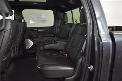 2019 Ram 1500 Crew Cab 4x4,  Pickup #M19178 - photo 32