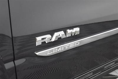 2019 Ram 1500 Crew Cab 4x4,  Pickup #M19178 - photo 53