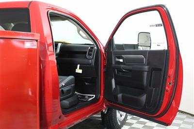 2019 Ram 2500 Regular Cab 4x4, Monroe MSS II Service Body #M191785 - photo 29