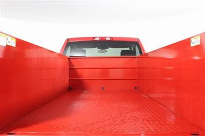 2019 Ram 2500 Regular Cab 4x4, Monroe MSS II Service Body #M191785 - photo 30
