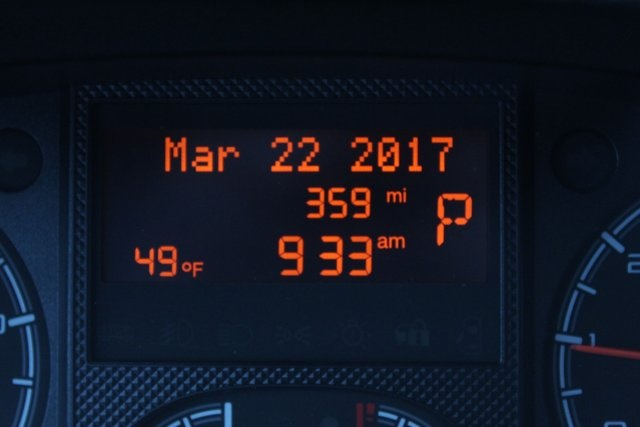 2019 ProMaster 3500 Standard Roof FWD, Knapheide KUV Service Utility Van #M191809 - photo 15