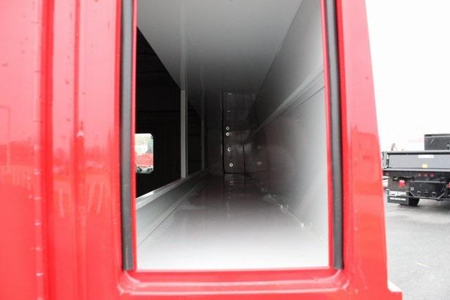 2019 ProMaster 3500 Standard Roof FWD, Knapheide KUV Service Utility Van #M191809 - photo 26