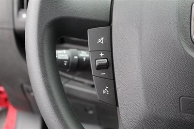 2019 ProMaster 3500 Standard Roof FWD, Knapheide KUV Service Utility Van #M191809 - photo 12