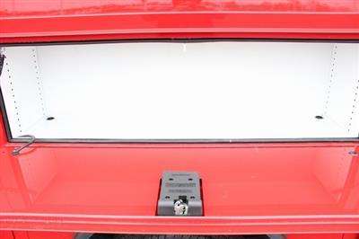 2019 ProMaster 3500 Standard Roof FWD, Knapheide KUV Service Utility Van #M191809 - photo 22