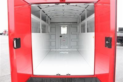 2019 ProMaster 3500 Standard Roof FWD, Knapheide KUV Service Utility Van #M191809 - photo 25