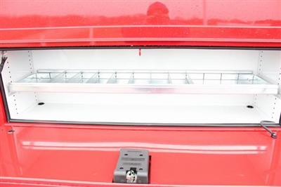2019 ProMaster 3500 Standard Roof FWD, Knapheide KUV Service Utility Van #M191809 - photo 28