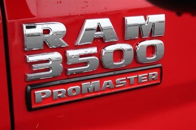 2019 ProMaster 3500 Standard Roof FWD, Knapheide KUV Service Utility Van #M191809 - photo 34
