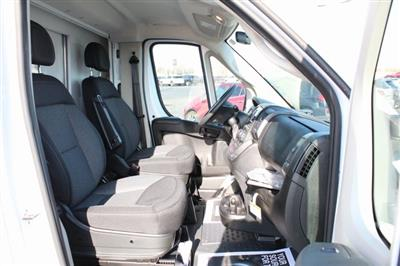 2019 ProMaster 3500 Standard Roof FWD, Bay Bridge Classic Cutaway Van #M191810 - photo 22
