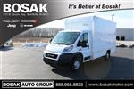 2019 ProMaster 3500 Standard Roof FWD, Bay Bridge Classic Cutaway Van #M191810 - photo 1