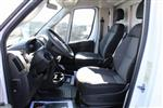 2019 ProMaster 3500 Standard Roof FWD, Bay Bridge Classic Cutaway Van #M191810 - photo 10