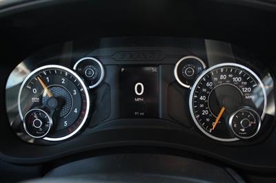 2019 Ram 5500 Regular Cab DRW 4x4, Knapheide Value-Master X Platform Body #M191833 - photo 15