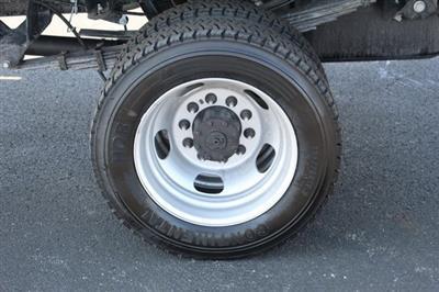 2019 Ram 5500 Regular Cab DRW 4x4, Knapheide Value-Master X Platform Body #M191833 - photo 23