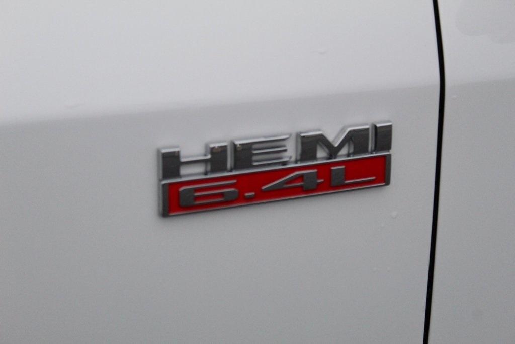 2019 Ram 3500 Regular Cab DRW 4x2, Monroe MTE-Zee Dump Body #M191840 - photo 26