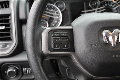 2019 Ram 3500 Regular Cab DRW 4x2, Monroe MTE-Zee Dump Body #M191840 - photo 14