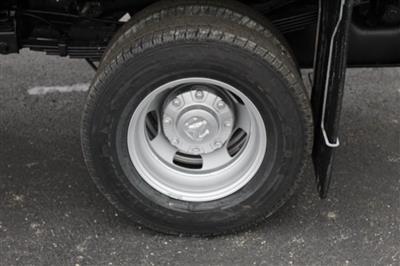 2019 Ram 3500 Regular Cab DRW 4x2, Monroe MTE-Zee Dump Body #M191840 - photo 28